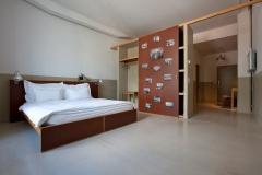 Lofthotel-010-Bergdorf-2011