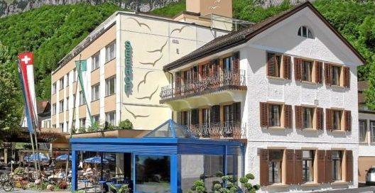 Die Schöne und das Biest Musical und Hotel Angebote