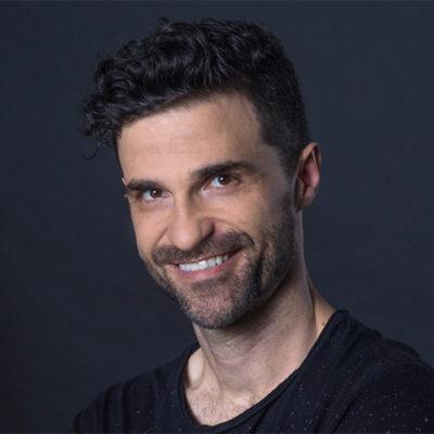 Choreograph: Igor Barberic
