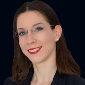 Marleen Tschopp