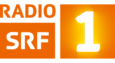 Radio SRF1