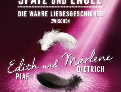 Spatz und Engel (Tournee)