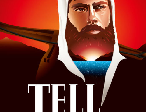 Tell – Das Musical