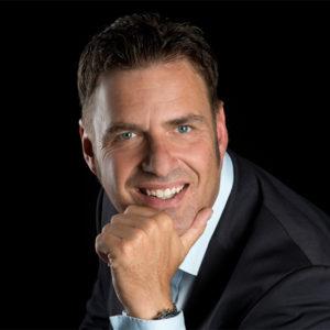 Marco Wyss