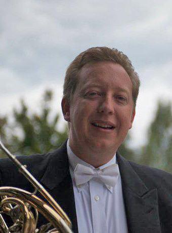 Daniel Werren