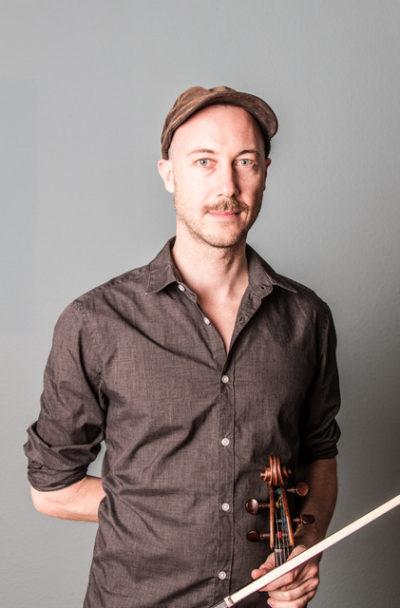 David Schnee