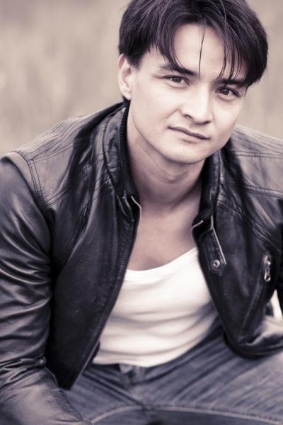 Philipp Phung