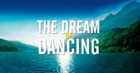 Flashdance - Das Musical | The Dream of Dancing