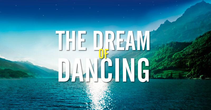 Flashdance - Das Musical | The Dream of Dancing
