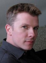 Robert Cary - Buch und Liedtexte: Tom Hedley | Flashdance - Das Musical auf der Walensee-Bühne